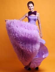 Бальные платья-11-5-jpg