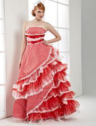 Бальные платья-11-6-jpg