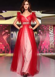 Бальные платья-11-7-jpg