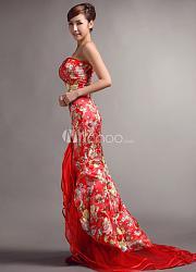 Мода на азиатские мотивы-35621c05-c3ca-4b8f-bab6-feecee2ae812-jpg