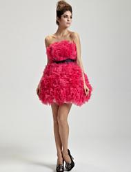 Бальные платья-22-1-jpg