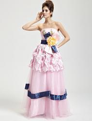 Бальные платья-22-2-jpg