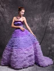 Бальные платья-22-4-jpg