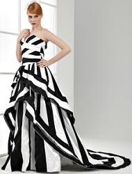 Бальные платья-22-5-jpg