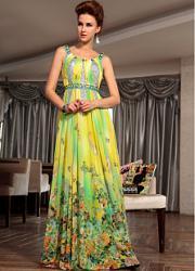 Бальные платья-22-6-jpg
