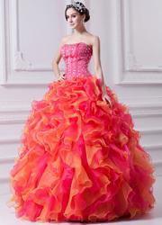 Бальные платья-22-7-jpg