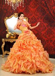 Бальные платья-22-8-jpg
