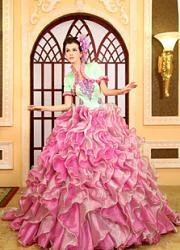 Бальные платья-22-9-jpg
