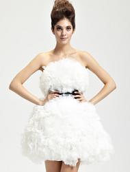 Бальные платья-22-jpg
