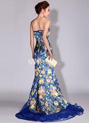 Мода на азиатские мотивы-f3ed235c-bbb3-4e5f-bfc8-1ed9b869e4ac-jpg