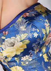 Мода на азиатские мотивы-4d33677b-jpg