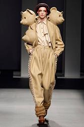 Сногсшибательные модные образы осени 2014-opygwu2ykoe-jpg