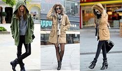 Куртка парка.-woman-parka-5-jpg