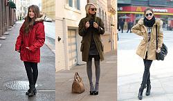 Куртка парка.-woman-parka-jpg