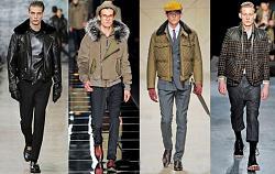 Консерватизм в мужской одежде 2014-1412342989_modnye-muzhskie-kurtki-osen-zima-2014-2015puhovik-jpg