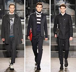 Консерватизм в мужской одежде 2014-modnaya-muzhskaya-odezhda-2014-2015-palto-600x563-jpg