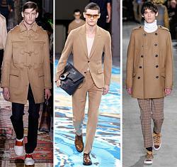 Консерватизм в мужской одежде 2014-modnaya-muzhskaya-odezhda-2014-2015-valent-vuitton-kolor-600x563-jpg