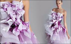 Платья в технике оригами-marchesa-jpg