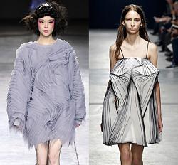 Платья в технике оригами-a72270ec70298b0cf5856a3e97f08aa9-jpg