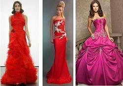 Свадебное платье-1-jpg