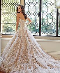 Свадебное платье-3-jpg