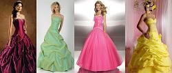 Свадебное платье-5-jpg