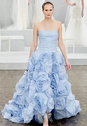 Свадебное платье-15-jpg