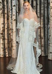 Свадебное платье-33-jpg
