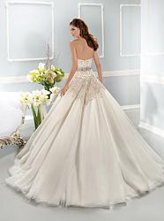 Свадебное платье-7644_c-jpg