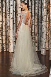 Свадебное платье-20140427535cddb9a1b4d-1-jpg
