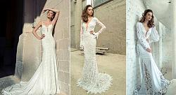 Свадебное платье-ada_hefetz_kollekciya_2014_25421966786286054-jpg
