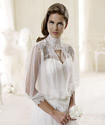 Свадебное платье-doriscolecci__n-nicole-jpg