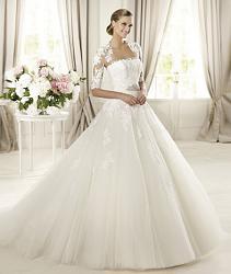 Свадебное платье-pyshnoe-svadebnoe-plate-02-jpg