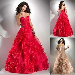 Свадебное платье-samue-popylarnue-cveta-svadebnux-platyev-2-jpg