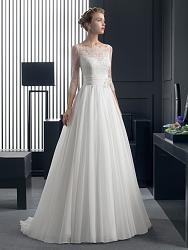 Свадебное платье-svadebnoe-plate-two-rosa-clara-relic-830x1106-jpg