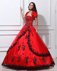 Свадебное платье-vozdushnoe-cvetnoe-svadebnoe-plate-iz-fatina-jpg