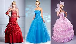 Свадебное платье-yarkie-platya-2014-jpg