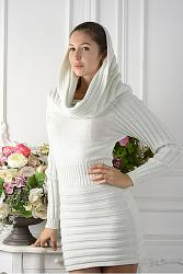 Модный свитер сезона 2013-2014. Какой он?-12-jpg