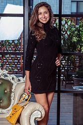 Модный свитер сезона 2013-2014. Какой он?-13-jpg