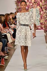 Тренд сезона - вязаные платья от John Galliano и Valentino-15dc78ecb6039196ddfb543e937c0d44_768_1152-jpg