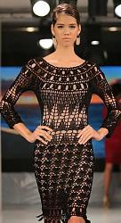 Тренд сезона - вязаные платья от John Galliano и Valentino-13398144_63449nothumb650-jpg