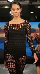 Тренд сезона - вязаные платья от John Galliano и Valentino-13398145_68958nothumb650-jpg