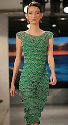 Тренд сезона - вязаные платья от John Galliano и Valentino-13398147_76862nothumb650-jpg