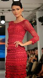 Тренд сезона - вязаные платья от John Galliano и Valentino-13398155_17939nothumb650-jpg