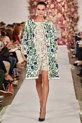 Тренд сезона - вязаные платья от John Galliano и Valentino-d497c8d7ba9d6c1b748edfdc6ff2f435_768_1152-jpg