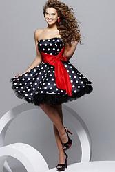 Платье на выпускной вечер-9bxmbstmfcu-jpg