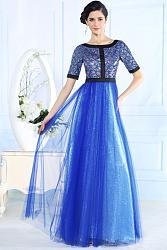 Платье на выпускной вечер-31133-1-jpg