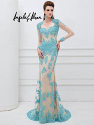 Платье на выпускной вечер-41101_2-jpg