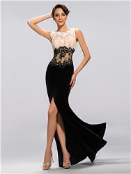 Платье на выпускной вечер-11051158_1_m-jpg