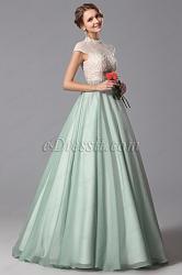 Платье на выпускной вечер-82086485-jpg